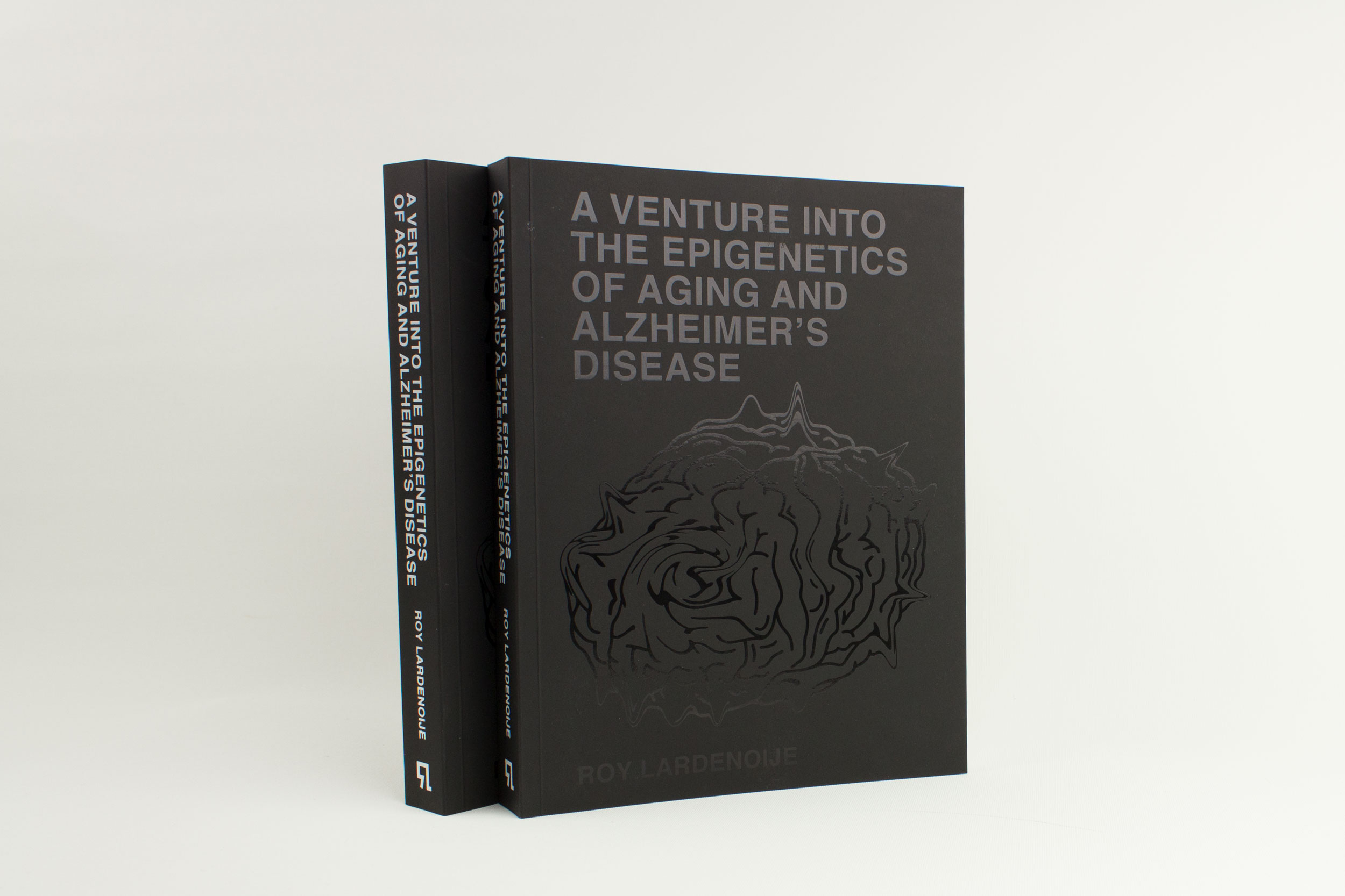 A-Venture-Into-The-Epigenetics-of-Aging-and-Alzheimers-Disease-3