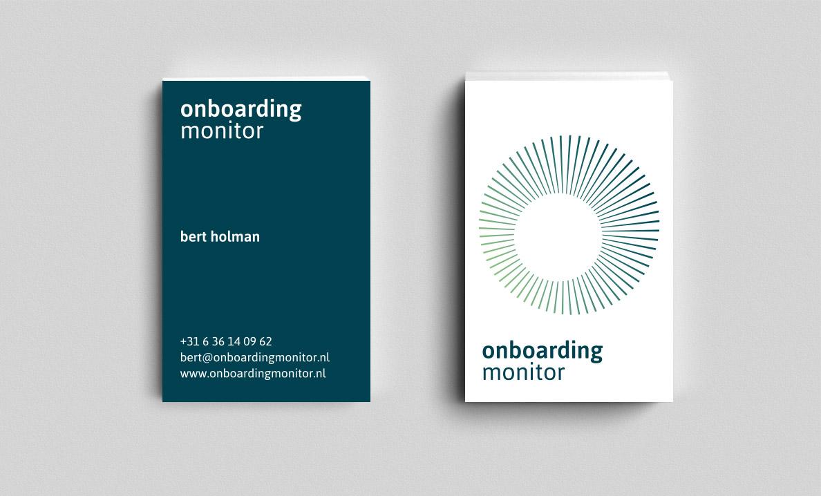 Kaartjes-OnboardingMonitor