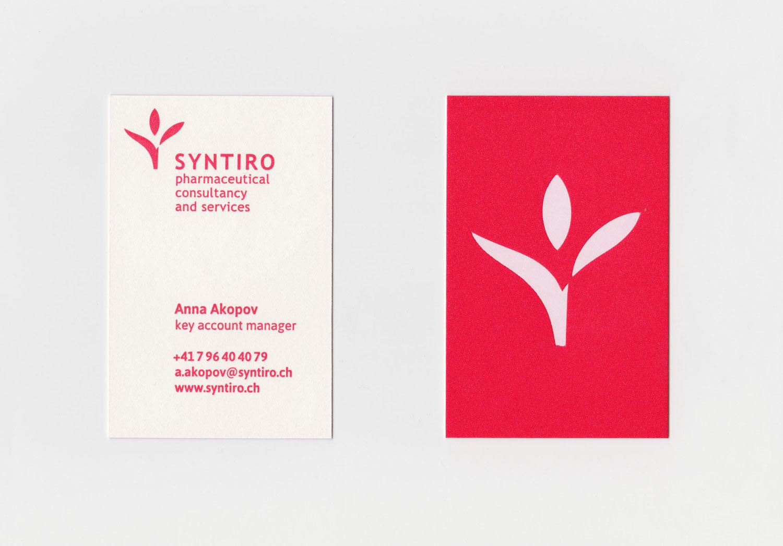 Kaartjes-Syntiro