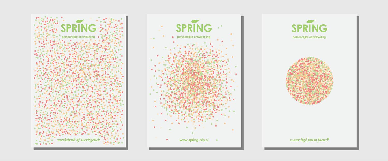 Spring_poster_1