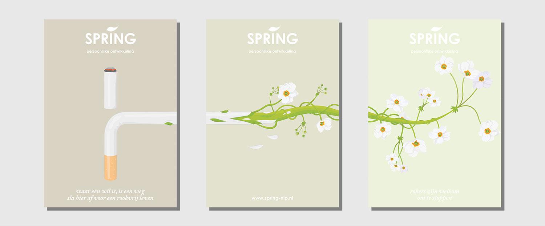 Spring_poster_2