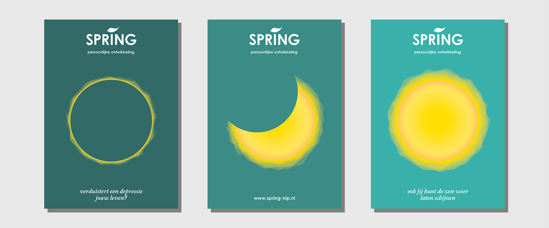 Spring_poster_3