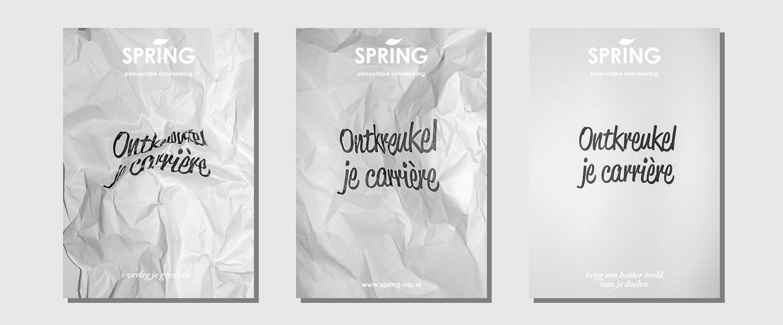 Spring_poster_4