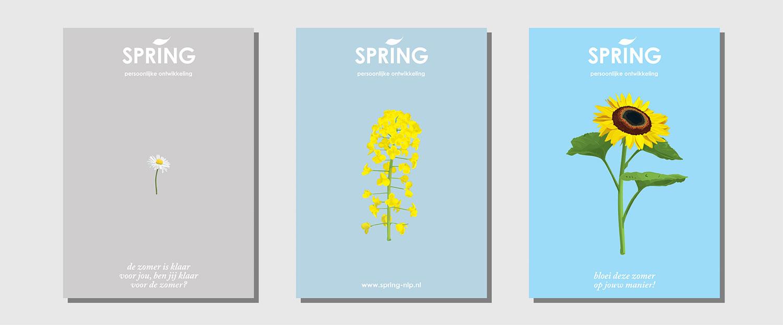Spring_poster_5