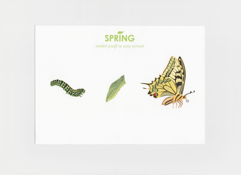 Uitnodiging-Spring